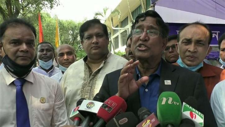 শিগগিরই পেঁয়াজের দাম কমবে: কৃষিমন্ত্রী