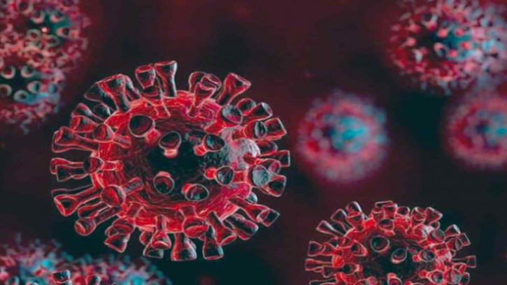 নয়া দিল্লিতে রেকর্ড বৃষ্টিপাত, তলিয়ে গেছে রাস্তাঘাট