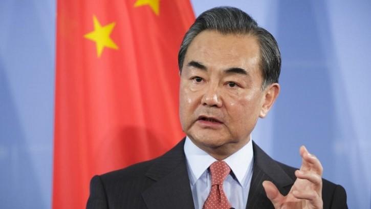 আফগানিস্তানের ওপর আরোপিত অর্থনৈতিক নিষেধাজ্ঞা প্রত্যাহার করুন : চীন