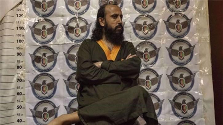 আইএসের রিংলিডার আবু ওমর খোরাসানি নিহত হয়েছে : তালেবান