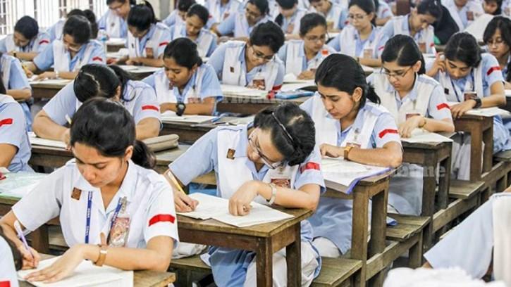 আগামীকাল খুলছে স্কুল-কলেজ, যে ১০ বিষয় বাধ্যতামূলক