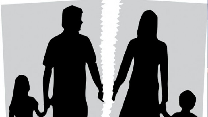 স্ত্রীর মানসিক অত্যাচারে ওজন কমায় বিয়েবিচ্ছেদের আবেদন