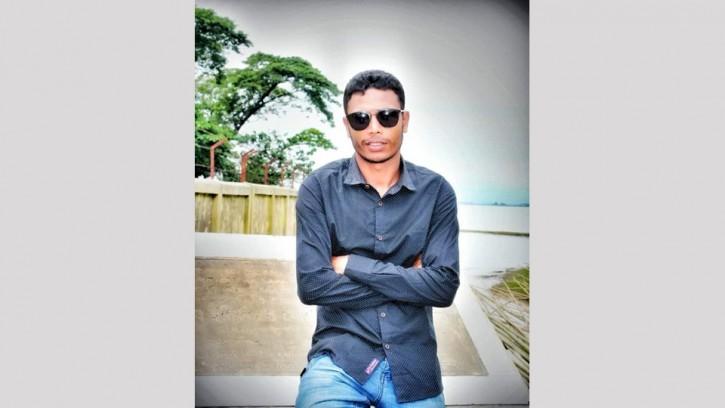 মদন কলেজ শাখা ছাত্রলীগ সভাপতির বিরুদ্ধেস্কুল শিক্ষার্থী অপহরণের মামলা