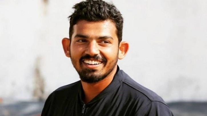 হৃদরোগে আক্রান্ত হয়ে ভারতীয় ক্রিকেটারের মৃত্যু