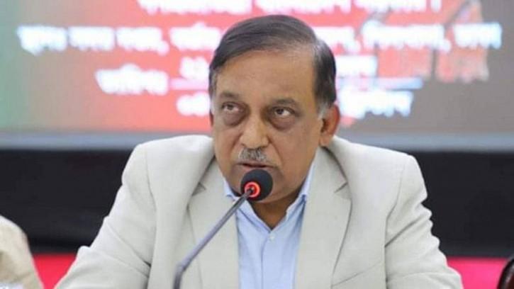 ই-কমার্সে বাস্তবসম্মত অফার দেখে বিনিয়োগ করুন: স্বরাষ্ট্রমন্ত্রী