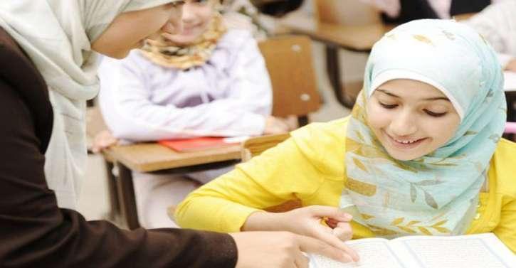 পাকিস্তানে স্কুলে বাধ্যতামূলক করা হল কোরআন শিক্ষা