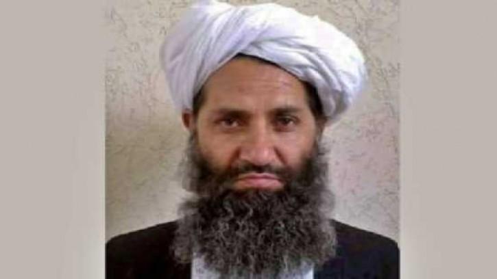 পাকিস্তান সেনাবাহিনীর আত্মঘাতী হামলায় নিহত হন আখুন্দজাদা : তালেবান নেতা